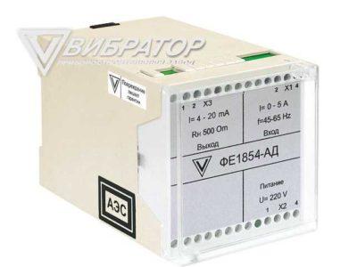 Измерительные преобразователи переменного тока ФЕ1854-АД фото