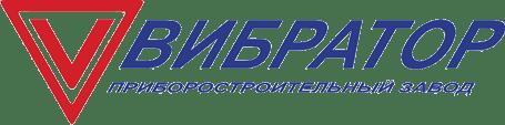 Завод Вибратор. Контрольно – измерительные приборы, КИПиА. Приборы контроля качества электроэнергии.