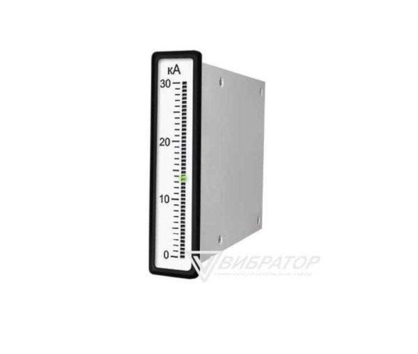 Амперметры и вольтметры постоянного тока Ф1761.4-АД